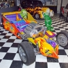 justice_bros_racing_museum_79_