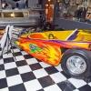 justice_bros_racing_museum_80_