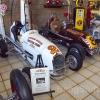 justice_bros_racing_museum_89_