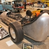 grand_national_roadster_show_2010_701_