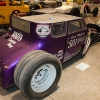 grand_national_roadster_show_2010_713_