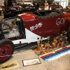 grand_national_roadster_show_2010_724_