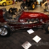 grand_national_roadster_show_2010_757_