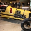 grand_national_roadster_show_2010_761_