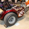 grand_national_roadster_show_2010_779_