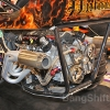 grand_national_roadster_show_2010_792_