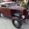 grand_national_roadster_show_2010_345_
