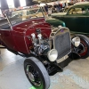 grand_national_roadster_show_2010_360_