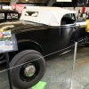grand_national_roadster_show_2010_382_