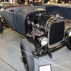 grand_national_roadster_show_2010_391_