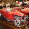 grand_national_roadster_show_2010_397_