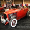 grand_national_roadster_show_2010_398_
