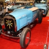 grand_national_roadster_show_2010_126_