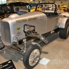 grand_national_roadster_show_2010_131_