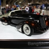 grand_national_roadster_show_2010_132_