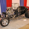 grand_national_roadster_show_2010_134_
