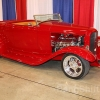 grand_national_roadster_show_2010_137_