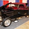 grand_national_roadster_show_2010_138_