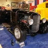 grand_national_roadster_show_2010_140_