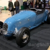 grand_national_roadster_show_2010_154_