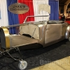 grand_national_roadster_show_2010_157_