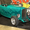 grand_national_roadster_show_2010_159_
