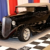 grand_national_roadster_show_2010_163_
