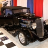 grand_national_roadster_show_2010_164_