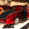 grand_national_roadster_show_2010_169_