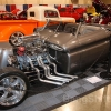 grand_national_roadster_show_2010_173_
