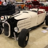 grand_national_roadster_show_2010_177_