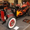 grand_national_roadster_show_2010_181_