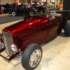 grand_national_roadster_show_2010_192_