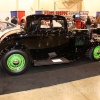 grand_national_roadster_show_2010_198_