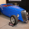 grand_national_roadster_show_2010_205_