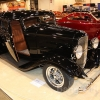 grand_national_roadster_show_2010_207_
