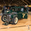 grand_national_roadster_show_2010_215_