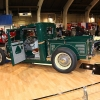grand_national_roadster_show_2010_216_