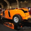 grand_national_roadster_show_2010_220_