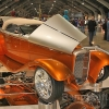 grand_national_roadster_show_2010_001_