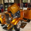 grand_national_roadster_show_2010_003_