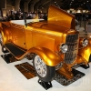 grand_national_roadster_show_2010_004_