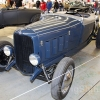 grand_national_roadster_show_2010_005_