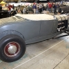 grand_national_roadster_show_2010_006_