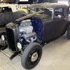 grand_national_roadster_show_2010_008_