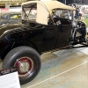 grand_national_roadster_show_2010_011_