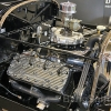 grand_national_roadster_show_2010_012_