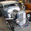 grand_national_roadster_show_2010_016_