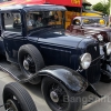 grand_national_roadster_show_2010_019_