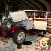 grand_national_roadster_show_2010_024_